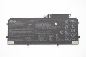 Batterie C31N1528 pour Zenbook Flip