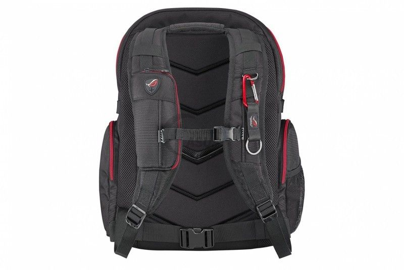 Sac à dos ROG XRanger Backpack