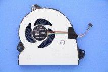 Ventilateur pour portable ROG