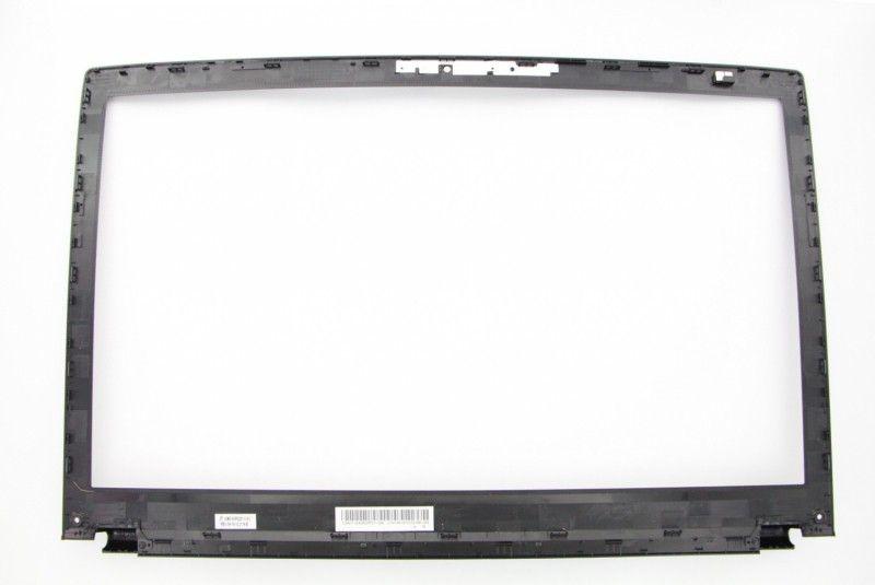 LCD Bezel noir pour portable ROG