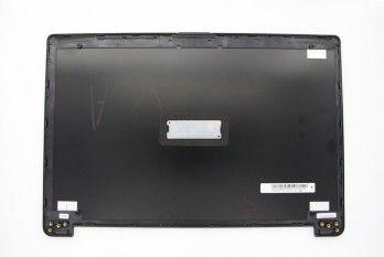 LCD Cover noir pour portable