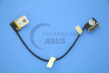 Cable LVDS 30 Pins