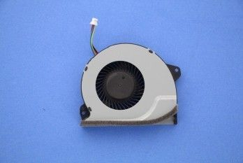 Ventilateur pour portable STRIX ROG