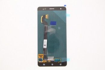 ZenFone 3 Deluxe Module écran argent