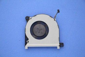 Ventilateur pour VivoBook Flip