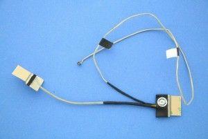 EDP cable pour portable