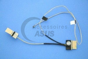 Cable EDP 40 Pins