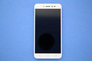 ZenFone Live Module écran blanc