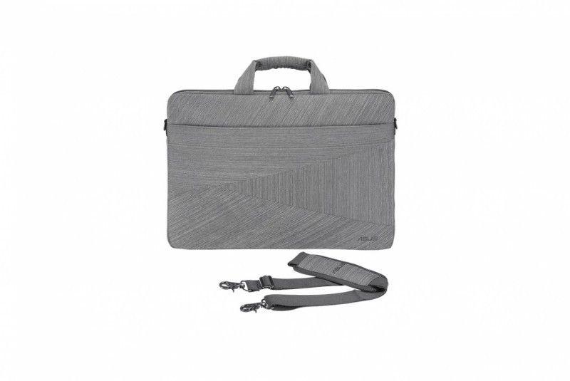 Housse Artemis Carry bag 15 pouces