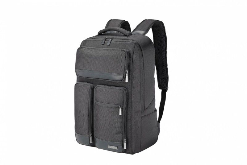 sac dos atlas backpack 17 pouces accessoires asus. Black Bedroom Furniture Sets. Home Design Ideas