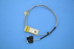 LVDS cable pour portable