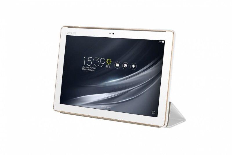 Tricover blanc pour zenpad 10 accessoires asus for Accessoires asus zenpad 10