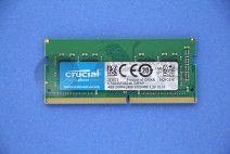 Mémoire Ram Pc PortableAccessoires Asus Pour 3jA45LqR