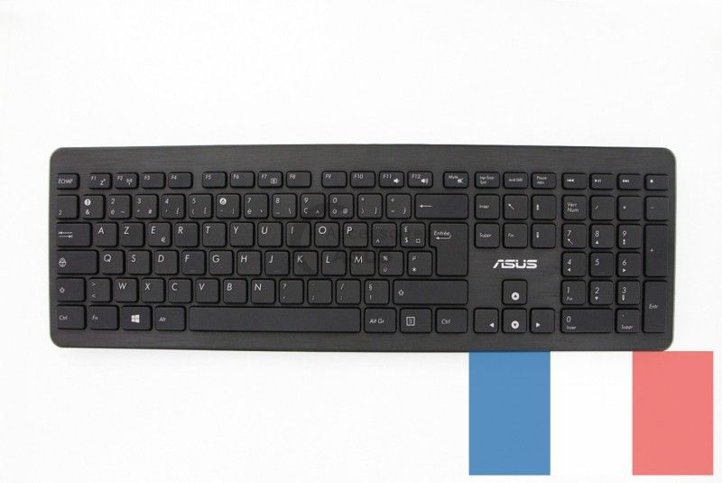 Clavier sans fil pour All-in-one et VivoPC