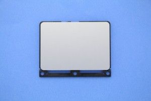 Touchpad module gris