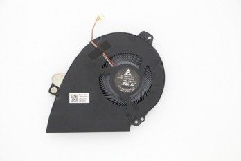 Ventilateur CPU ROG