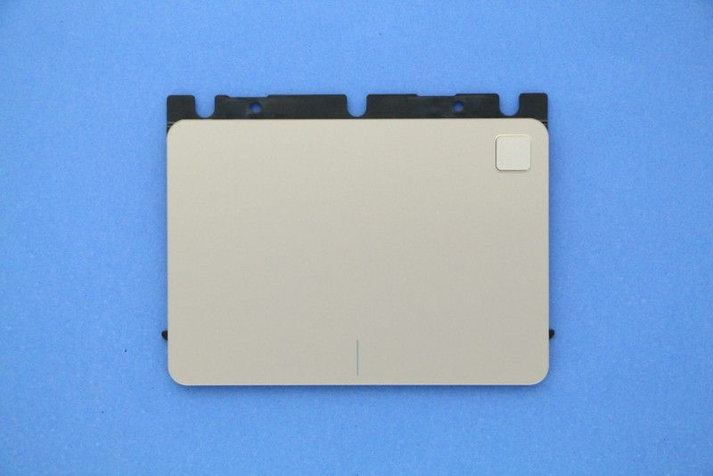 Touchpad or