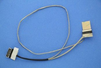 EDP cable 30 Pins