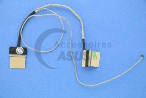 asus chargeur pc portable a540lj-xx202t