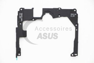 Chassis interne pour ZenFone 5