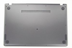 "Bottom case gris 15"" pour ZenBook Flip"