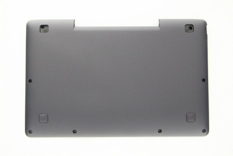 Bottom case gris 10 pouces