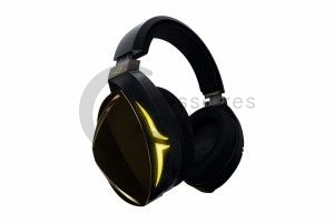 Casque ROG Strix Fusion 700