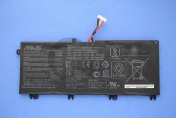 Batterie B41N1711 pour TUF Gaming