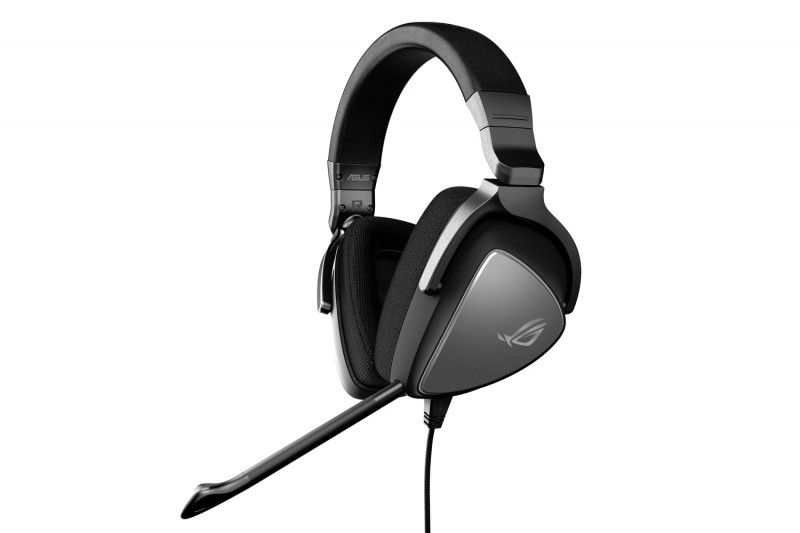 Casque ROG DELTA CORE