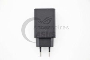 Chargeur Asus pour ROG Phone