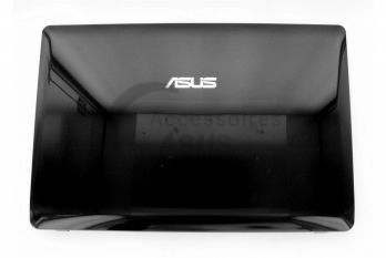 ASUS A52N NOTEBOOK INTEL WIFI WINDOWS 7 DRIVER DOWNLOAD