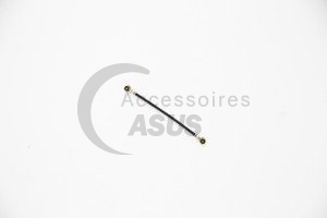 Cable coaxial antenne wifi pour ROG Strix SCAR II