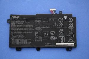 Batterie B31N1726 pour PC TUF Gaming