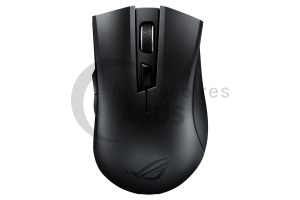 Souris ROG Strix Carry Sans fil
