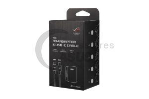 Chargeur Asus 30W pour ROG Phone