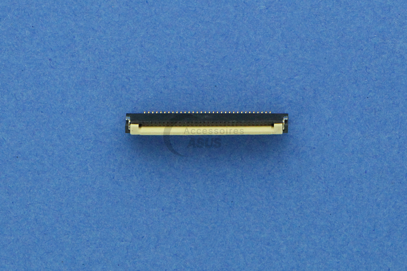 Attache nappe 32 Pins pour PC Asus