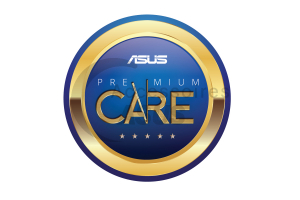 Asus extension de garantie de 1 an Premium Care pour PC Portables