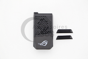 Ventilateur Aero Active Cooler pour ROG Phone II