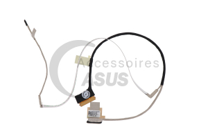Cable EDP 30 Pins FHD pour TUF Gaming