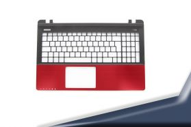 Top Case Eee PC