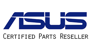 asus certified parts reseller
