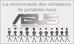 Forum Asus
