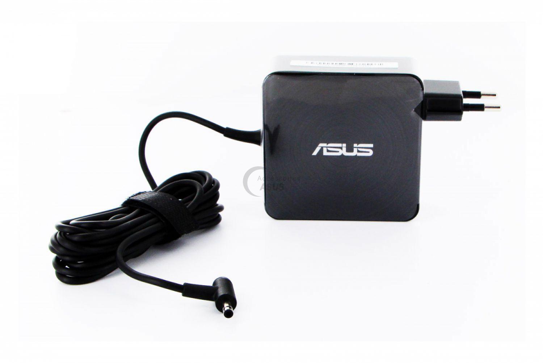 Chargeur Zenbook Asus 65w Accessoires Asus