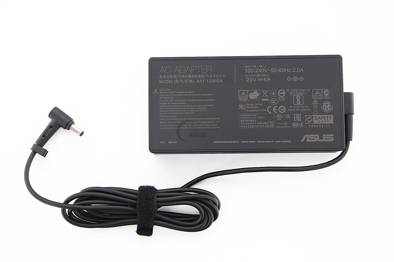 chargeur pc portable asus 2013